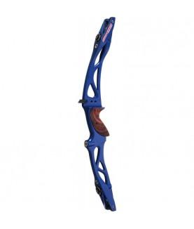 SRT - Cible 3D Chevreuil (Roebuck)