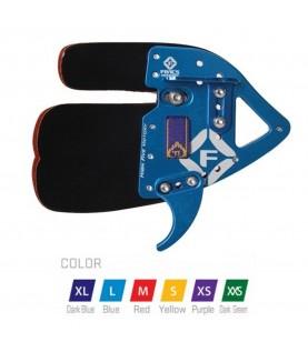 SRT - Cible 3D Coq de Bruyère (Black Cock)