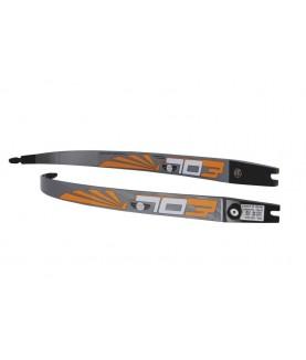 Ek Archery - Kit arbalète TITAN 200 LBS