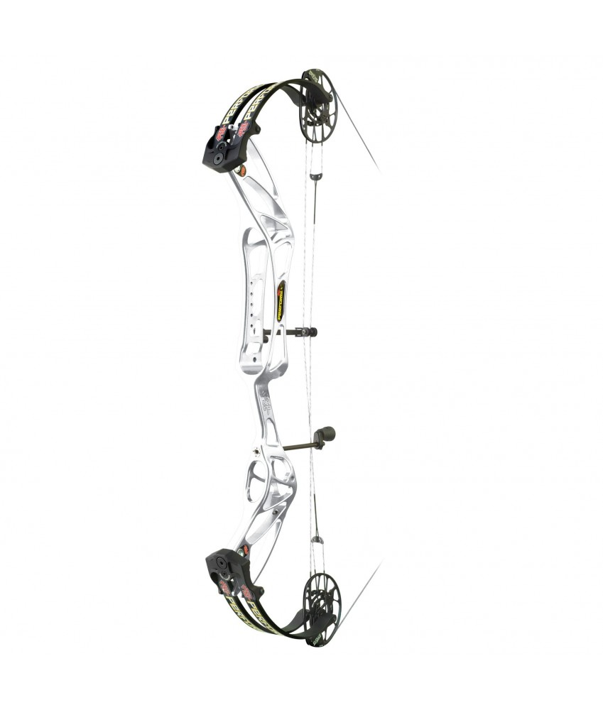 GamePlan Gear - Sac Leech Treestand Pack