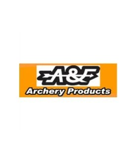 "Hoyt - Arc recurve démontable Gamemaster BK 62"" 55 Lbs net"