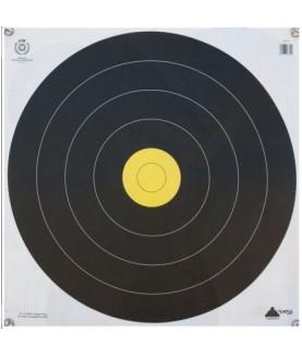Arc Système - Plaquette complète viseur SX200