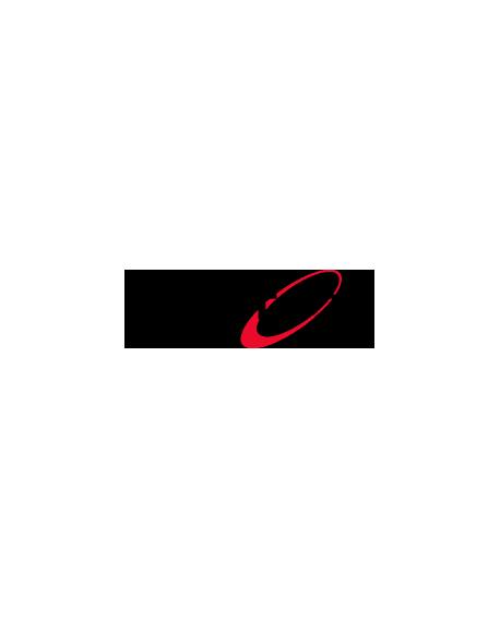 AAE - Encoche Z-Nock net