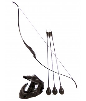 AMS Bowfishing - Wave Rest®