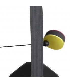 "Hori-Zone - Corde 17"" pour pistolet arbalète Redback"