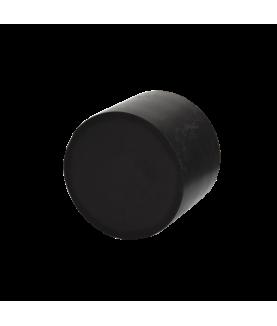 Poe Lang - Arc d'arbalète 95 Lbs noir