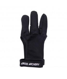 Atilla - Protège bras avec Gant Rest Glove