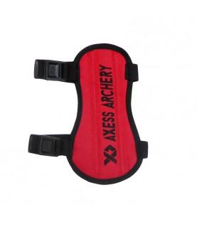 Axess - Protège bras Small
