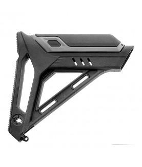 Apex Gear - Viseur Covert Pro 1 dot