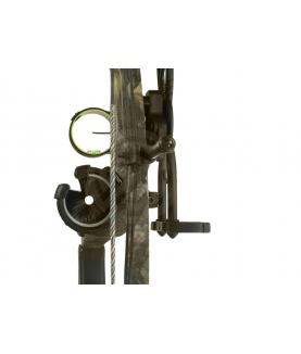 Bowtech - F Modul Freedom Liberty VFT (unité)