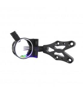 Atilla - Corde pour arc Hungarian Fibre