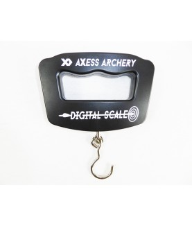 Flex Archery - Silencieux de corde élastique