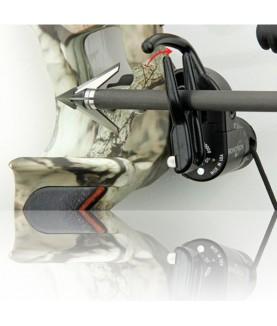 Apex Gear - Viseur Attitude Opti-Choice Pin Selector