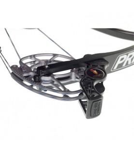 Pro Hunter - Visette Pro View Peep Sight