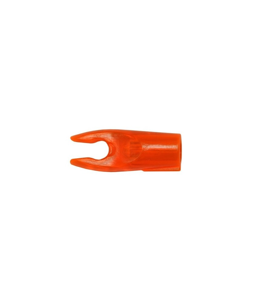 Truglo - Repose flèche LOCK•FIRE™