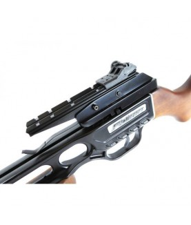Slick Trick - Pointe Magnum 125G (pack de 3)