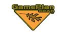 GamePlan Gear