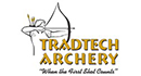 TradTech
